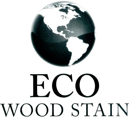 Ecowood Stain
