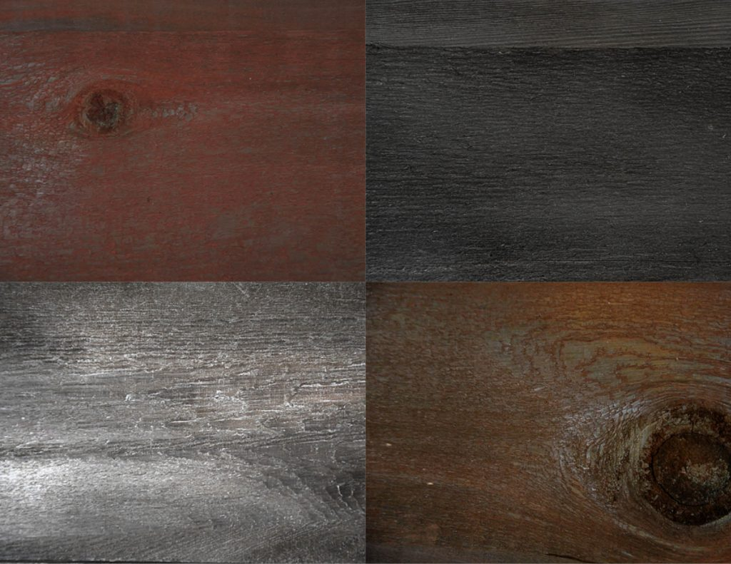 Eco Wood Stain Colour Chart 2 1024x791